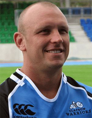 Angus Macdonald is to retire from rugby - emb_amac2012