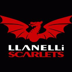 image gallery scarlets